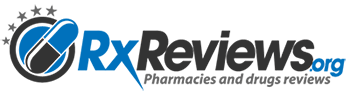 Independent Pharmacy and drugs reviews