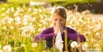 Allergies and your kids