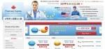 PharmacySeller365.com