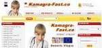 Kamagra-Fast.co