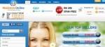 Medstore-online.co