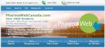 PharmaWebCanada.com