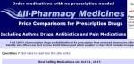 AllPharmacyMedicines.com
