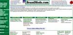 BrandMeds.com