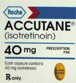 snovitra 20 mg erfahrung