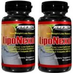 Liponexol