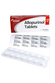 cartia (diltiazem) 120 mg xt