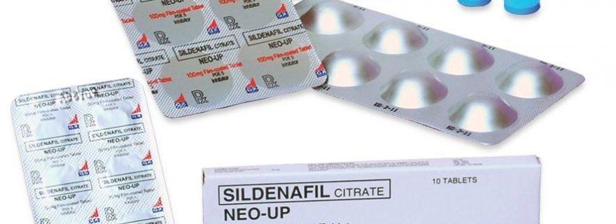 Generic viagra sildenafil citrate reviews