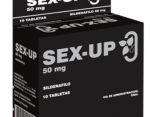 Sex-up Capsules Review: Is It Worth It?